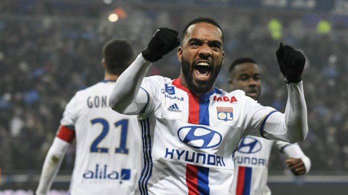 The striker netted 37 times in 45 games last season