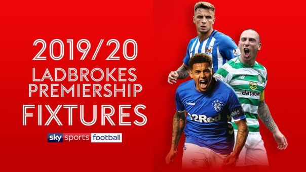 https://i1.wp.com/e2.365dm.com/19/06/768x432/skysports-scottish-premiership_4693542.jpg?resize=604%2C340&ssl=1