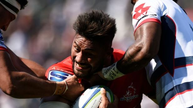 Japan international Amanaki Mafi to stand trial in a court next year for an assault charge