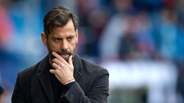 Watford brought back Quique Sanchez Flores for a second spell as boss this week