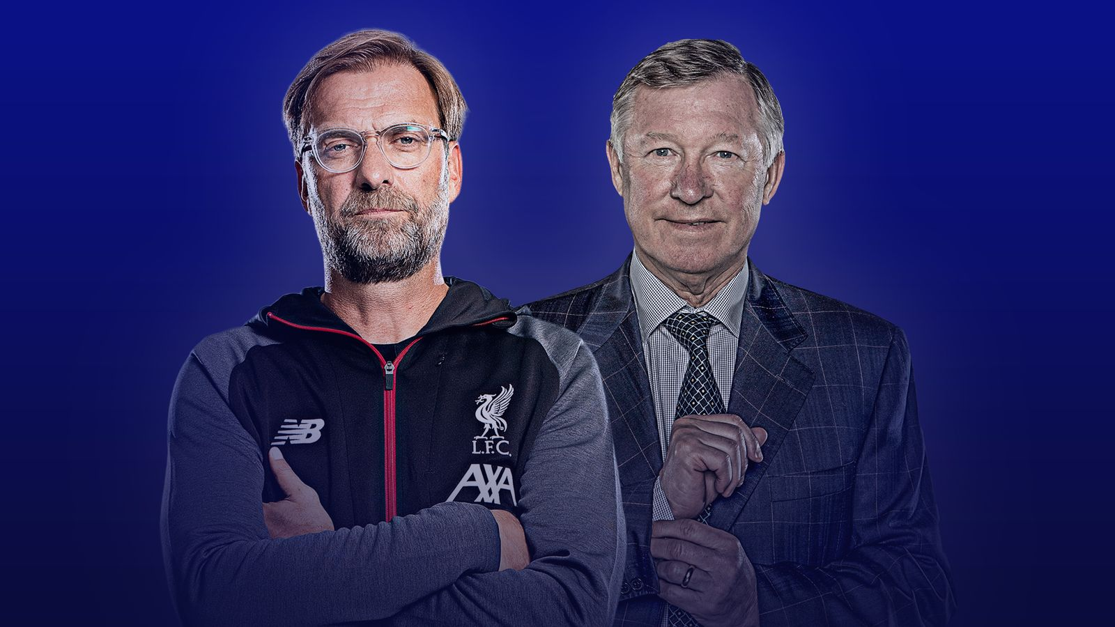 When did Liverpool beat Manchester United in the Premier League?   Football news