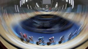 British Cycling: World Anti-Doping Agency launches allegations investigation    Cycling News
