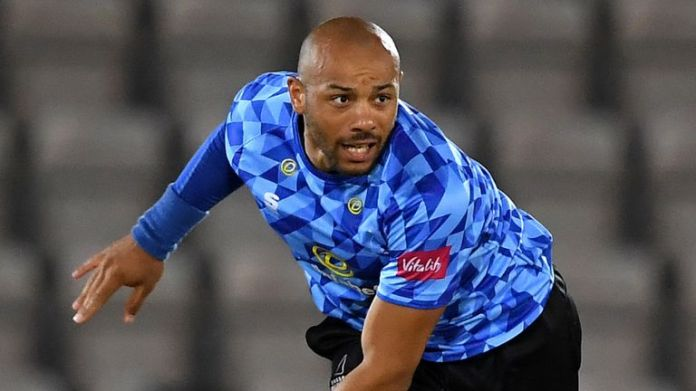 Tymal Mills says initiatives to make cricket more inclusive will create greater change than gestures such as taking the knee