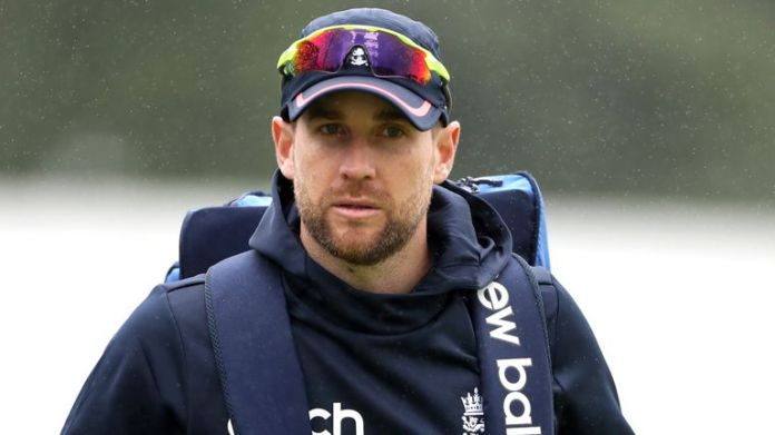 England batsman Dawid Malan admits he thought his Test career was over after being recalled to the squad for the third Test against India at Headingley