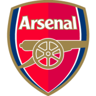 Arsenal 1 - 2 Brighton 16