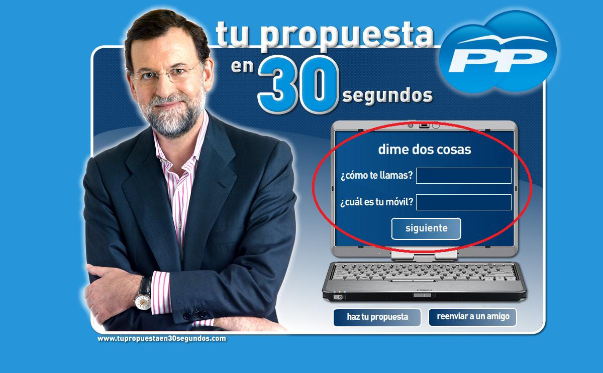 2008_02_01_rajoy_propuesta_30_segundos_highlighted.jpg