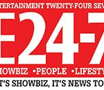 E247mag-logo