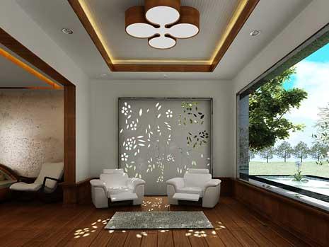 Jobs for interior designers in delhi ncr for Vacancies in interior design company