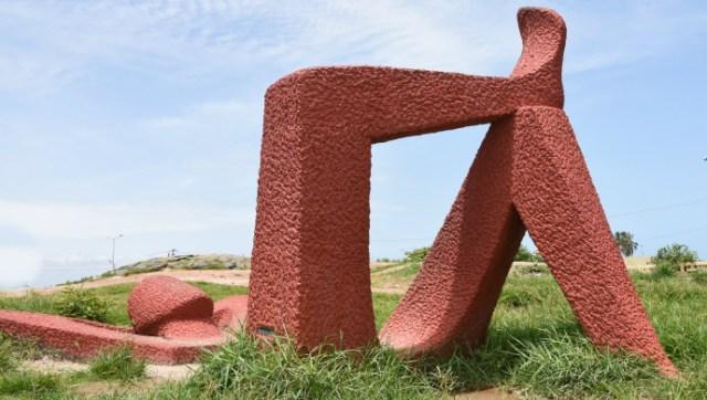sculpture FINAL