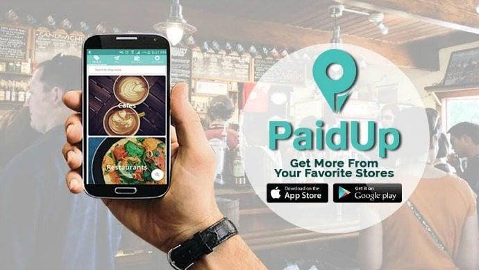 PaidUp-logo