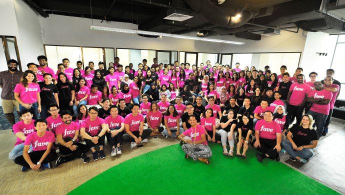 https://i1.wp.com/e27.co/wp-content/uploads/2017/02/Fave-Malaysia-Team.jpg?w=900&ssl=1