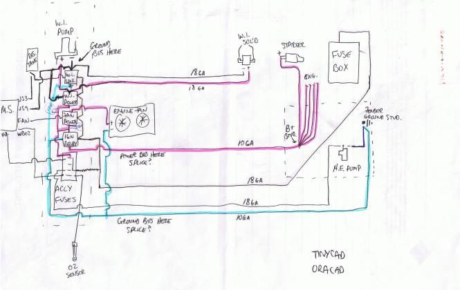 dictator fuel management wiring diagram dictator wiring dictator fuel management wiring diagram dictator wiring diagrams