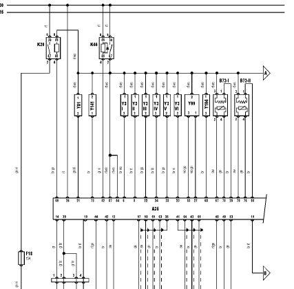 e39 speaker wiring diagram e39 image wiring diagram bmw e39 wiring schematic wiring diagrams on e39 speaker wiring diagram