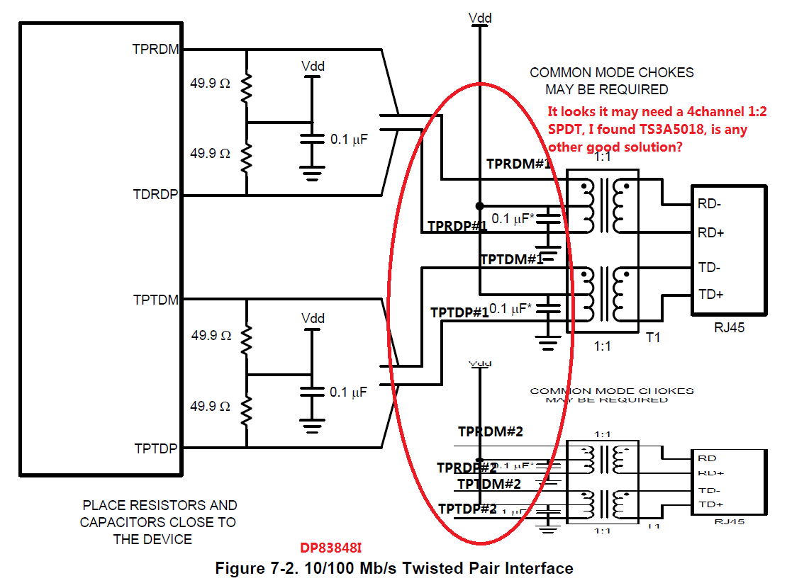 20 Awesome Master Switch Circuit Diagram