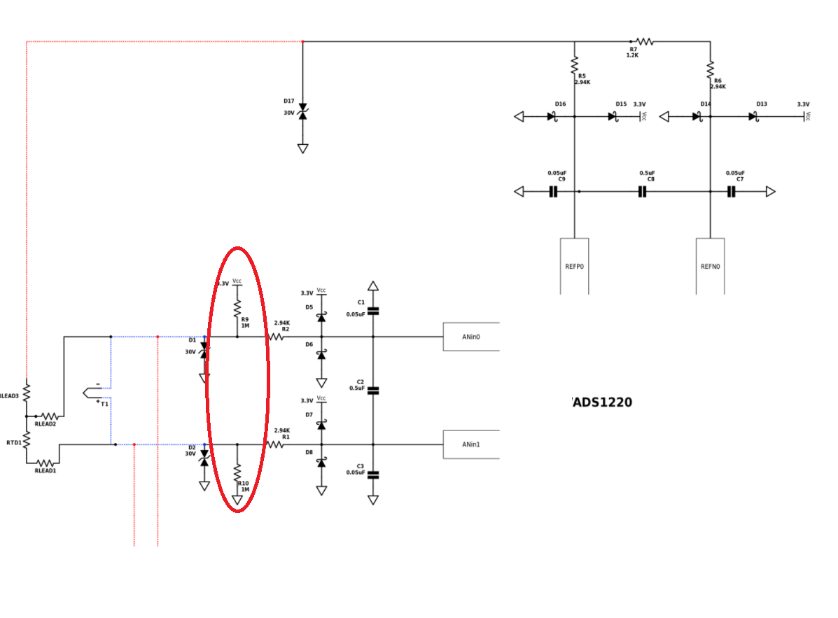 WRG-9599] 3 Wire Rtd Diagram on