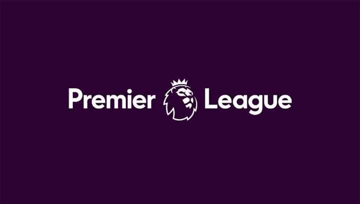 Every Premier League team ranked (by sustainability)