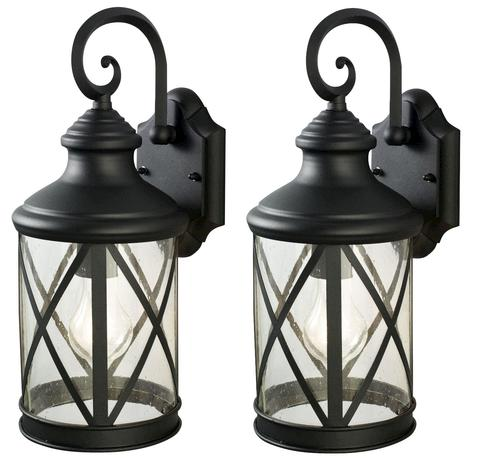 Menards Light Fixtures