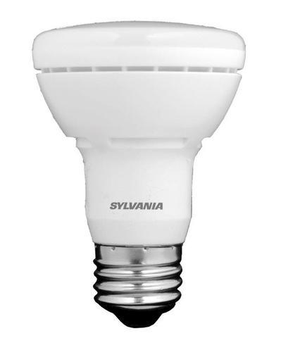 R20 50 Light Watt Bulbs