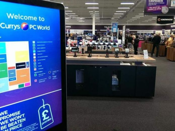 Currys PC World Hackers access 5.9m bank cards at Dixons Carphone Hackers access 5.9m bank cards at Dixons Carphone totum 1 2048x1536 3405699