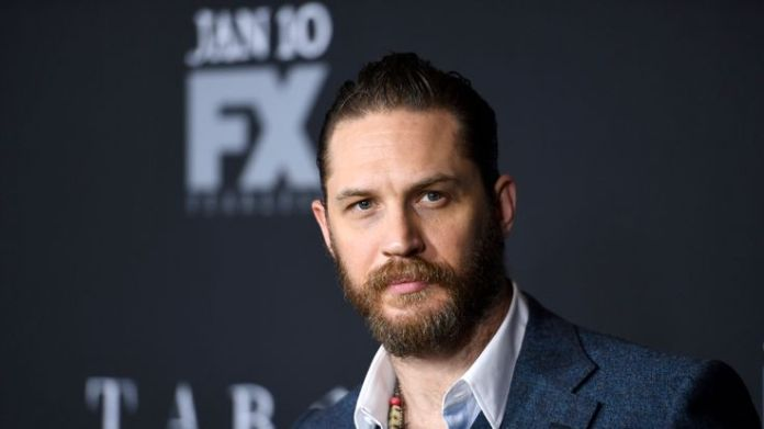Action hero by day, have a go hero on his day off Stars recognised in Queen's birthday honours list Stars recognised in Queen's birthday honours list 309dacdbf58139948efa6860554709c7055fe07705f89835d695429422310eac 3938220