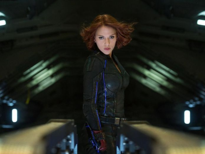 The Avenger's Black Widow gained more relevance in the Marvel Cinematic Universe Emma Stone beats J-Law in Forbes highest-paid list Emma Stone beats J-Law in Forbes highest-paid list ae9d7d8065595220046d71de9d6f851e97ab46e5d4ba1573123c6fc56b452872 3923377