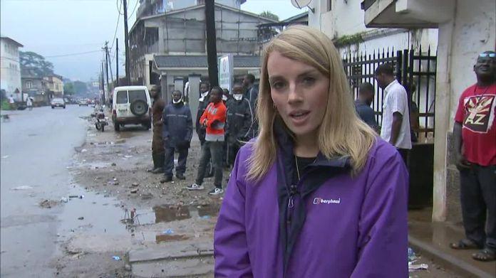 preview image Mass burials held for unidentified Sierra Leone mudslide victims Mass burials held for unidentified Sierra Leone mudslide victims Ut HKthATH4eww8X4xMDoxOjA4MTsiGN 4075715