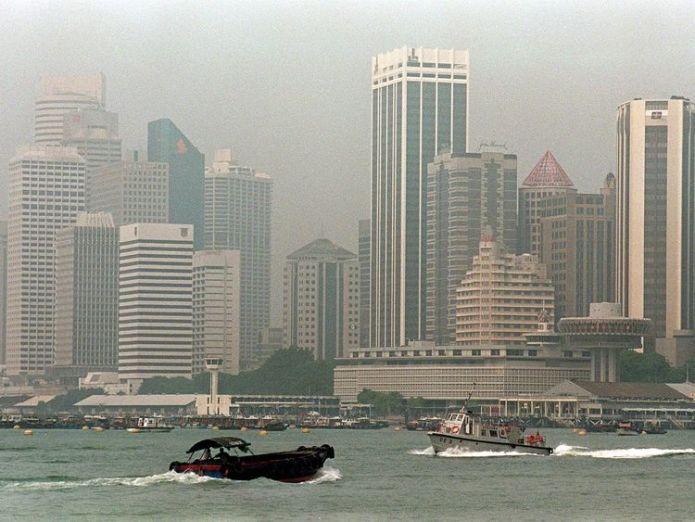 Singapore Britons convicted of Singapore stag party sex assault Britons convicted of Singapore stag party sex assault 750c8de41394cacb0e7a09346a9b8c7fa1be5e2722b7e580f5e62725bb4c5cb0 4073526