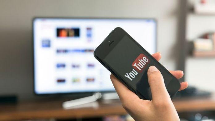 Google entwickelt seine Dienste weiter, da immer mehr Nutzer sie auf Mobilgeräten nutzen