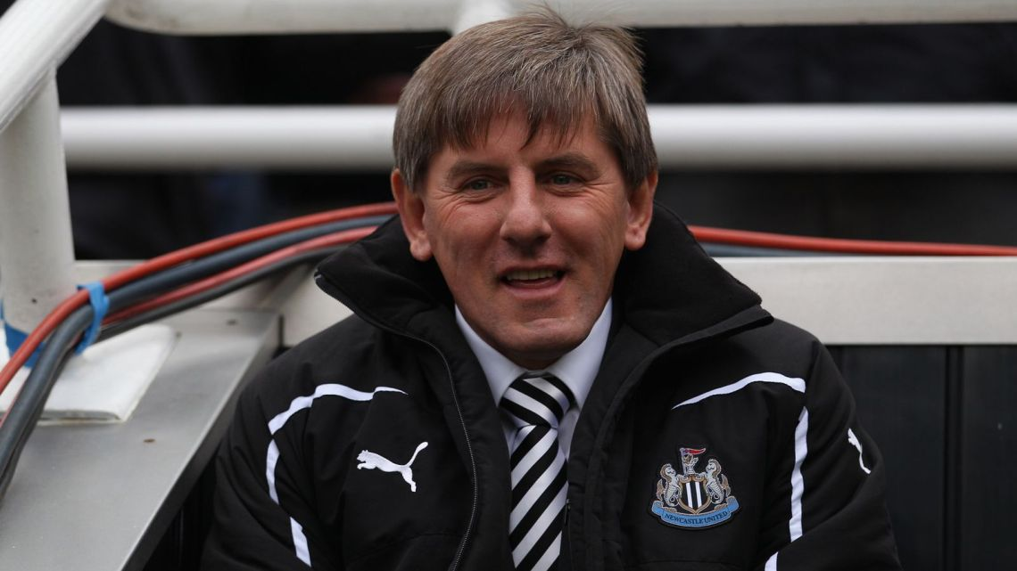 Image Result For Peter Beardsley Charged With Using Racist Language By Fa