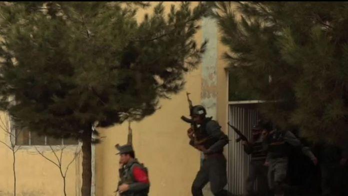 The civilian price of the 17 year war on terror in Afghanistan The civilian price of the 17 year war on terror in Afghanistan b302d095753617d5a05f6850a798444472409214d8a274a2cfe4a11eadaa9a2b 4234715