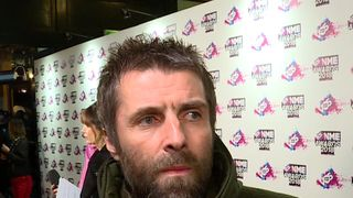 LG  It's time to get 'the Big O back together' skynews liam gallagher 4231856