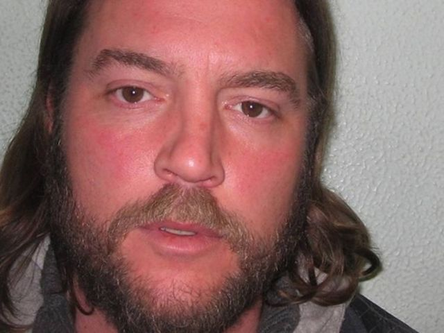 Shaun Colcough was found guilty of sexually assaulting women at his studio