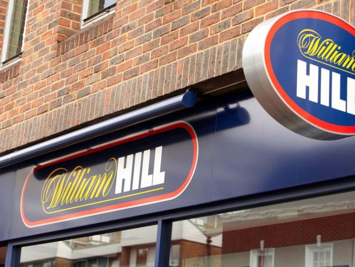 William Hill is among the major operators signed up to the new rules on fair treatment of customers' money. Pic: William Hill Betfred to axe 4,500 jobs if ministers slash FOBT stakes Betfred to axe 4,500 jobs if ministers slash FOBT stakes skynews william hill shop 4219752