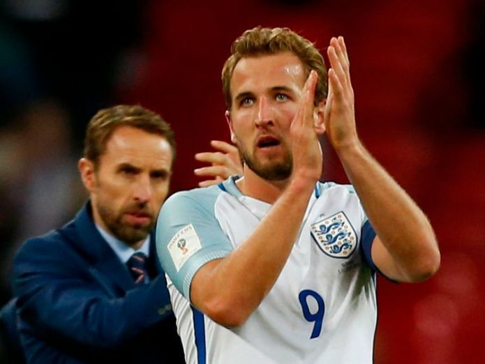 Could Harry Kane propel the England team? Everything you need to know about this summer's football tournament in Russia Everything you need to know about this summer's football tournament in Russia skynews harry kane england 4310946