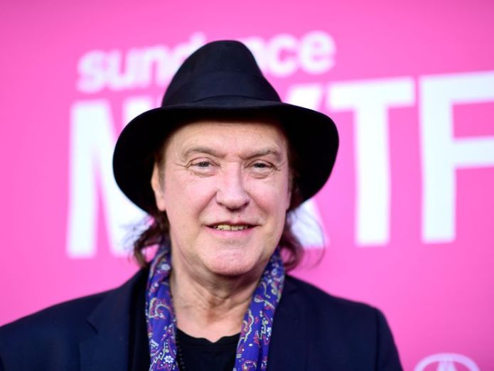 Dave Davies of the Kinks Ray Davies confirms The Kinks are recording new album after 20 years Ray Davies confirms The Kinks are recording new album after 20 years skynews dave davies davies 4346397