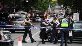 Man killed in Melbourne terror attack was founder of city's coffee culture 520aaf52811c2f2b03479b36e6c780bd863d731ab772b4534bc8f9adfeba3a69 4482080