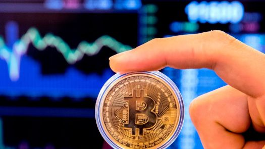 Behind the collapse: The real cost of Bitcoin's fall from ...