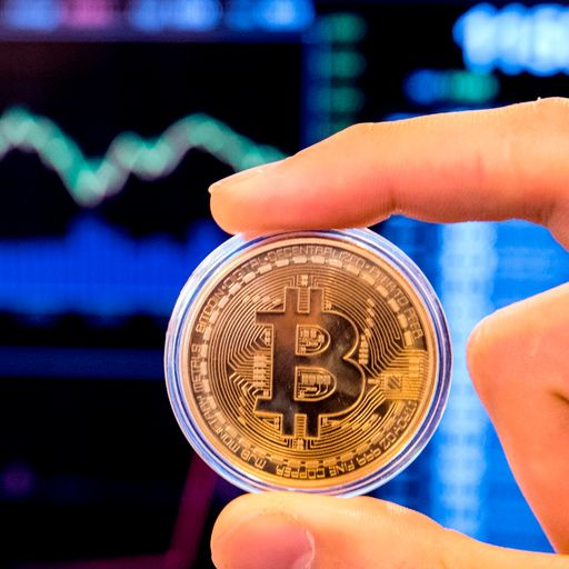 Behind the collapse: The real cost of Bitcoin's fall from grace
