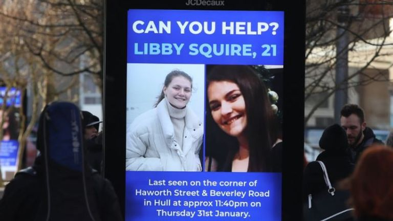 skynews-libby-squire-poster_4572645 CCTV shows last movements of missing Libby Squire