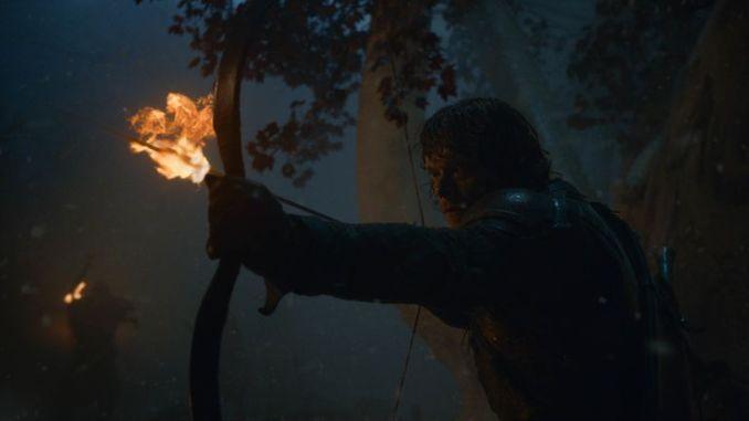 Pic: HBO/ Sky Atlantic