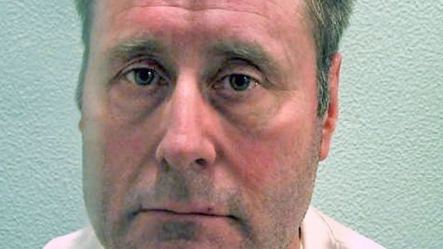 John Worboys was convicted in 2009 for attacks on 12 women, but police think he may have had more than 100 victims