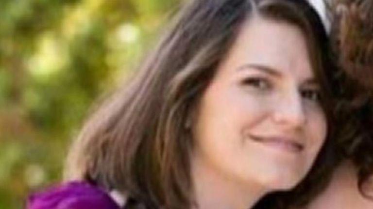 Anne Sacoolas a revendiqué l'immunité diplomatique et est partie aux États-Unis