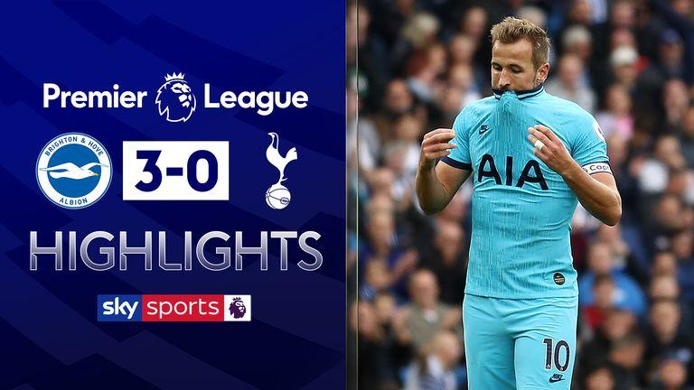 ¿Se acabó el tiempo de Mauricio Pochettino en Tottenham? El suplemento del domingo discuta | Noticias de futbol 1