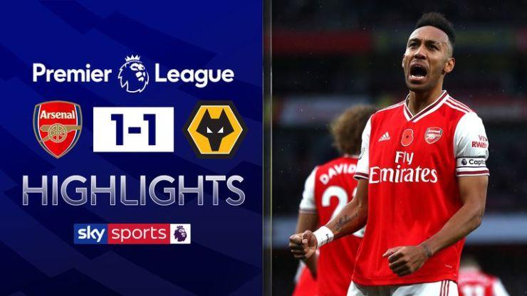 Entrevista exclusiva de Unai Emery: el jefe del Arsenal desafía la visión a pesar de la creciente presión | Noticias de futbol 4