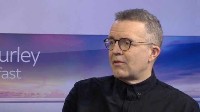 "Tom Watson has described Rebecca Long-Bailey as the ""continuity candidate"" representing ""Corbynism in its purest sense"""