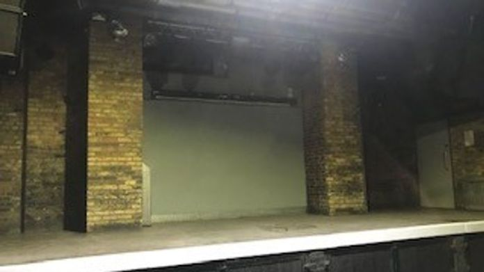 Fabric nightclub in London will remain closed despite pubs reopening on 4 July