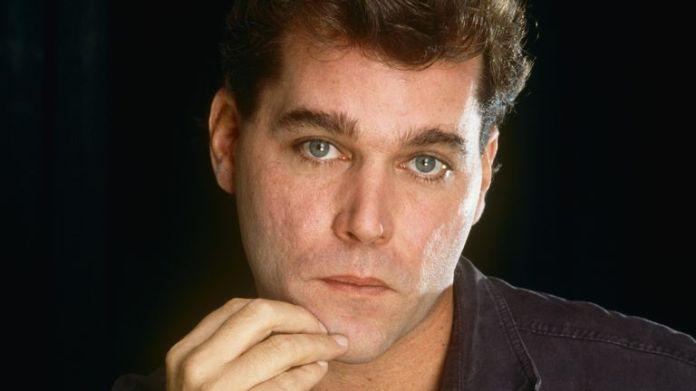 LOS ANGELES, CA - 1990: Star of Oscar nominated movie
