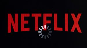 COVID-19: Netflix numbers decline as pandemic intensification disappears  Business news
