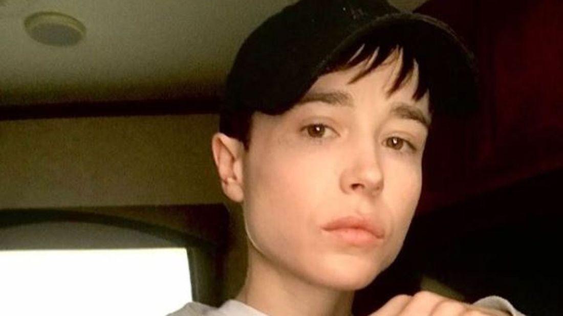 <a href='https://news.sky.com/story/elliot-page-hollywood-star-brands-us-transgender-bills-upsetting-cruel-and-exhausting-12278011'>'Upsetting, cruel and exhausting': Actor urges fans to oppose US transgender laws</a> thumbnail