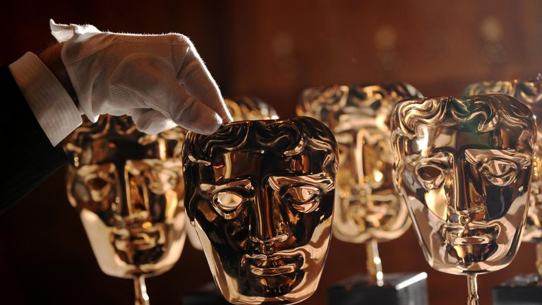 , Michaela Coel scoops two BAFTAs for I May Destroy You as she alludes to abuse in industry, Nzuchi Times